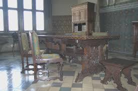 bedroom amazing medieval bedroom inspirational home decorating