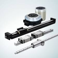 best cv exles australia zoo welcome to nsk global website bearings automotive products and
