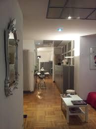 chambre hote amiens gîte la maison harmonie location gîtes et chambres d hôtes