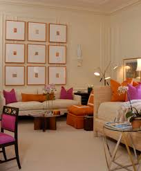 interior items for home brilliant eclectic interiors with impeccable taste decoholic