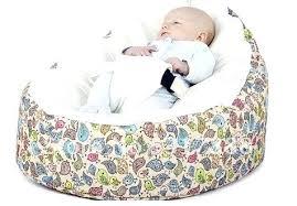 toddler bean bag chair patternbean bag chair patterns my patterns