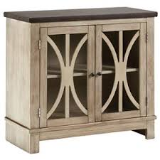 small accent cabinet with doors shop accent cabinets wolf and gardiner wolf furniture