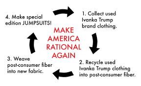 rational dress society millennial pink tote bag u2013 shrill society