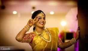 Candid Photography Candid Wedding Photography 5 Wedding Photographers In Coimbatore