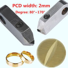 jewelry engraving tools popular silver engraving tools buy cheap silver engraving tools