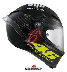 agv motocross helmet casco agv pista gp project 46 sestamarcia s r l
