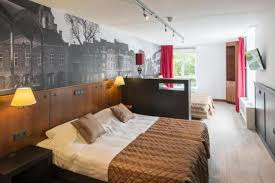 design hotel maastricht bastion hotel maastricht centrum best price bastionhotels