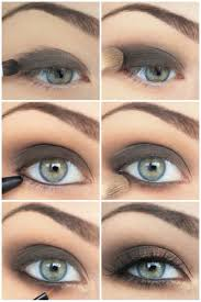 How To Do The Perfect Eyebrow 17 Best Images About Makeup On Pinterest Brows Beauty Routines