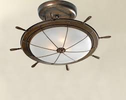 nautical outdoor ceiling fans nautical outdoor ceiling fans savage architecture innovation