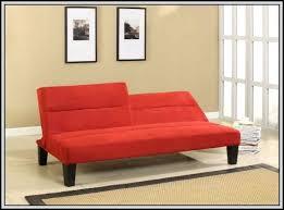 Mainstays Sofa Bed Mainstays Contempo Futon Sofa Bed Amazon High End Futon Sofa Beds