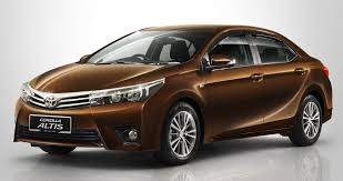 toyota go car what current trend in car design do you wish would go away cars
