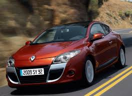 renault megane sport coupe 2010 renault megane coupe news reviews msrp ratings with
