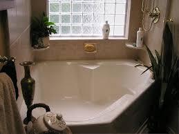 Kitchen Bath Ideas Garden Tubs With Jets Home Outdoor Decoration