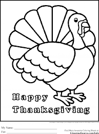 download coloring pages turkey color page turkey color page