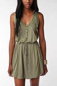 best 25 olive green dresses ideas on pinterest heels