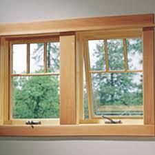 Jeld Wen Aluminum Clad Wood Windows Decor Kitchen Window Clad Awning Window Custom Wood Series By Jeld Wen