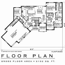 cottage floor plans canada house plan jenish plans ontario canada pics home rancher in bungalow