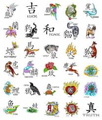 japanese geisha drawings design ideas