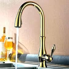 unique kitchen faucet unique kitchen sink faucets unique kitchen faucet home depot tool