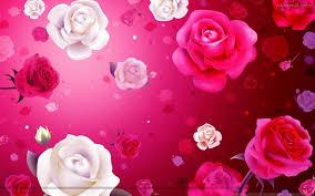 honda accord wallpapers hd pixelstalk images of valentine wallpaper hd widescreen valentine wallpapers