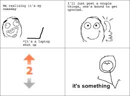 Its Something Meme - image 656746 it s something know your meme