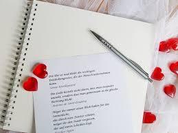 sprüche fürs gästebuch hochzeit mit dem gästebuch für die hochzeit ein stück erinnerung schaffen