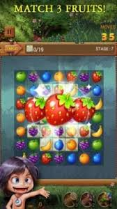 apple apk fruits forest rainbow apple 1 1 8 apk mod android