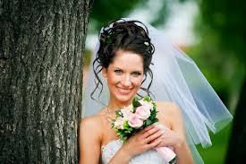halloween wedding party wedding party ideas make your wedding