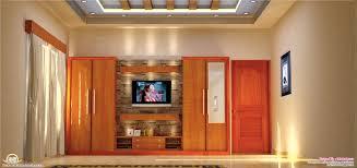 sq feet kerala home with interiors interior design kevrandoz