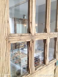 chambres d hotes wimereux la villa providence maison d 039 hôtes vintage chic en bord de mer