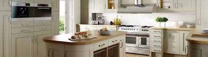Replacement Kitchen Cabinet Doors With Glass Replace Cabinet Doors Kitchen Cabinets Doors And Drawers