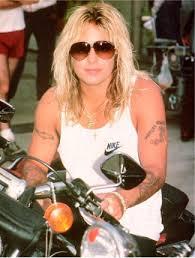 celebrity tattoos motley crue vince neil on we heart it