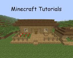 small house minecraft 100 small house minecraft cool house plans bungalow home