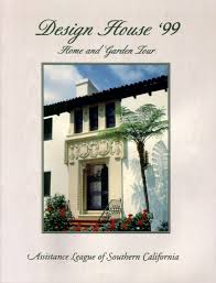 home design shows los angeles los angeles design show house 1999 tiffany farha design