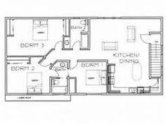 Garage Floor Plans With Living Quarters Steel Buildings With Living Quarters Floor Plans Horse Trailers