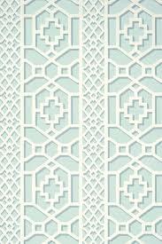 592 best f schumacher wallpaper images on pinterest schumacher