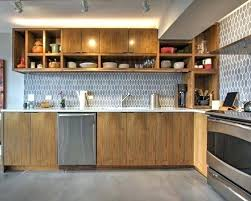 kitchen design ideas for remodeling kitchens with cabinets black kitchen pictures small kitchen