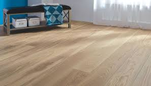 unfinished white oak engineered hardwood flooring meze
