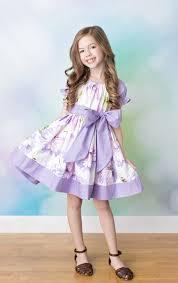 easter dresses easter dress dress floral dress birthday