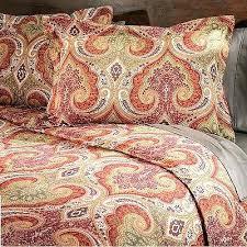 moroccan duvet covers bedding bohemian bedding sets queen cotton