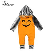 compare prices on yellow jumpsuit kids online shopping buy low