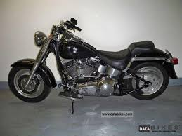 2003 harley davidson flstf fat boy moto zombdrive com