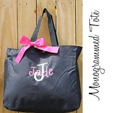 Personalized Gifts For The Bride 930 Best Personalized Gifts By J Images On Pinterest