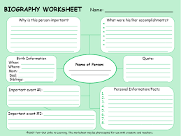celebrate heroes heroes writing activities and writing