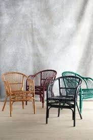dining chair rattan dining room chairs dining chair option