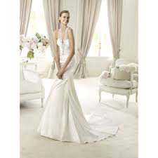 sle sale wedding dresses pronovias 2013 wedding dresses 28 images abiti da sposa 2013