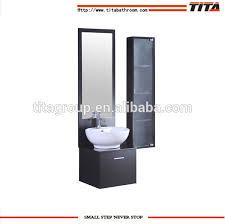 Bathroom Vanities At Menards by Menards Bathroom Vanities Menards Bathroom Vanities Suppliers And