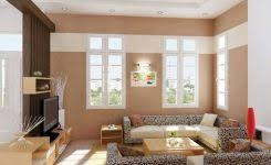 home decorating ideas for living rooms wallpaper living room ideas for decorating photo of nifty