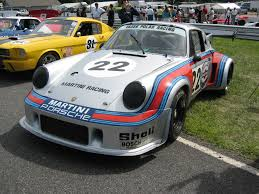 martini porsche rsr porsche 911 rsr turbo group 5 1974 racing cars