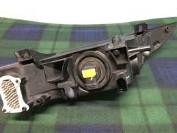 Porsche Boxster 1980 - used porsche boxster turn signals for sale